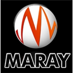 Radio Maray - 90.9 FM Copiapó