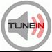 Minimalradio (Minimal Radio)