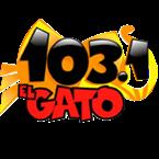 KDLD - El Gato 103.1 Santa Monica, CA
