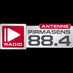 Radio Pirmasens 884