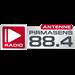 Antenne Pirmasens - 88.4 FM