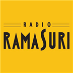 Radio Ramasuri 99.9 (Oldies)