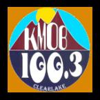 KMOB-LP 1003