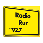 Radio Rur 927
