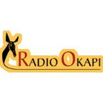 Radio Okapi 953