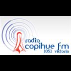 Radio Copihue FM - 105.1 FM Victoria