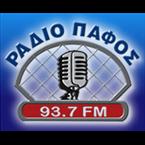 Radio Pafos 937