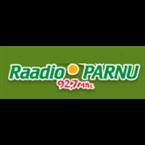 Radio Parnu 927