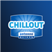 ANTENNE BAYERN Chillout (ANT Chil)