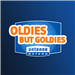 ANTENNE BAYERN Oldies but Goldies (ANT OLDI)