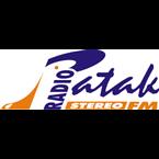 Radio Patak 939