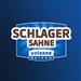 ANTENNE BAYERN Schlagersahne (ANT SCHL)