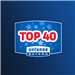 ANTENNE BAYERN Top 40 (ANT T40)
