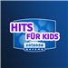 ANTENNE BAYERN Hits fuer Kids (ANT KIDS)
