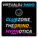 VirtualDJ Radio - ClubZone - Channel 1 (VirtualDJ Radio: Club (Ch 1: Main Floor))