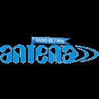 Antena Radio Jelah - 88.7 FM Jelah