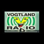 Vogtland Radio 882