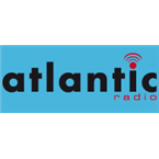 Atlantic Radio - 92.5 FM Casablanca