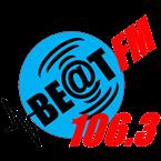 Beat FM 1063