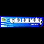 Radio Contodos - 97.1 FM Maldonado