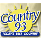Country 937 FM