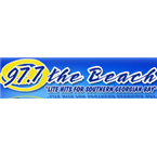CHGB-FM - 97.7 The Beach Wasaga Beach, ON