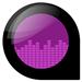 TruSpot! Radio (Tru Spot! Radio)