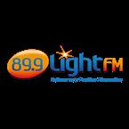 3TSC - Light FM 89.9 FM Melbourne, VIC