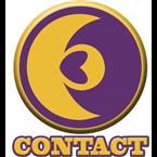 Contact FM - 89.7 FM Kigali