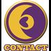 Contact FM - 89.7 FM