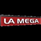 Mega 1033 FM