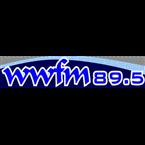 Radio Palau 895