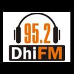 DhiFM 95.2 - Malé