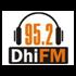 DhiFM 95.2