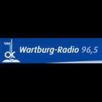 Wartburg Radio 965