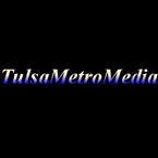 Tulsa Metro Live Scanner - Tulsa, OK