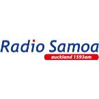Radio Samoa - 1593 AM Manukau