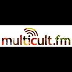 Radio multicult20 1068