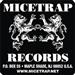 Micetrap Radio