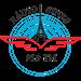Radio Sines - 95.9 FM