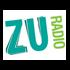 Radio ZU - 89.0 FM