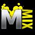 """Logo"