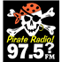 975 Pirate Radio