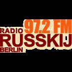 Radio Russkij Berlin 972