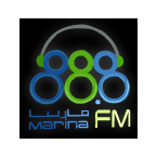 Marina 888 FM