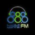 Marina 88.8 FM