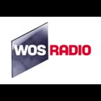 WOS Radio 876