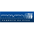 Radio Tempo 1058