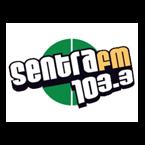 Sentra FM 1033