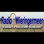 Radio Wieringermeer 1070